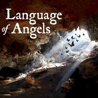 Harper Ensemble Theatre Company Presents: Language of Angels