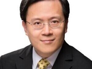 CCST Seminar: Wai-Yeung (Raymond) Wong