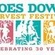 Hoes Down Harvest Festival