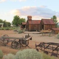 McGeorge Alumni BBQ - Reno & Northern Nevada
