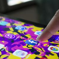 Public Diplomacy in the Wake of the Social Media Revolution