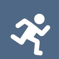 CMS Men's Cross Country Pomona-Pitzer Invitational