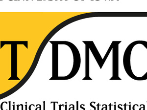 State of the Clinical Trials Statistical and Data Management Center