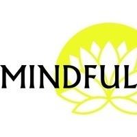 MindfulWake Retreat