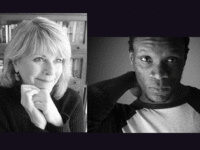 Creative Writing Reading Series: Ishion Hutchinson and Patricia Ann McNair