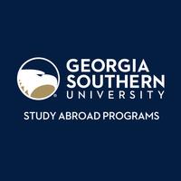 Annual Study Abroad Fair