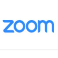 Zoom Web Conferencing Demo