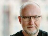Bob Mould (Solo Electric