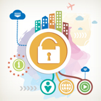Unlock the Power of Open Data