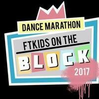 FTKids on the Block