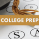 SAT Prep for Reading, Writing, and Vocabulary