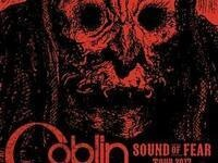 Goblin - The Sound of Fear Tour