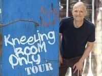 Jim Norton – Kneeling Room Only