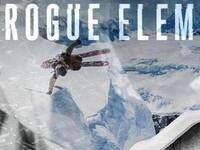 Teton Gravity Research - Rogue Elements, presented by REI
