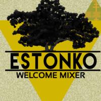 Estonko Welcome Mixer
