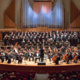 Fredonia College Symphony