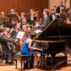 Annual Concerto Competition
