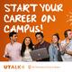 UTalk is Hiring Current UT Students