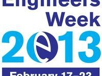 2013 National Engineers Week