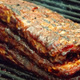 Woodland Chamber of Commerce 4th Annual Rib Cook-Off
