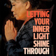 Letting Your Inner Light Shine Through: A Talk by Her Holiness Shinso Ito