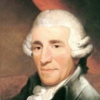 Western New York Chamber Orchestra with Masterworks Choir: The Musical World of Haydn