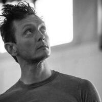 Dance Guest Artist-in-Residence: Adam Hougland