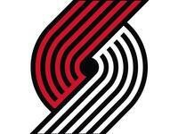 Trail Blazers Preseason vs Phoenix Suns