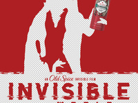 Invisible World Premiere