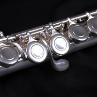 Flute Fest