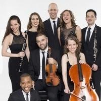 Guest Artist Recital: SHUFFLE Concert