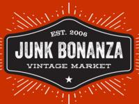 Junk Bonanza Portland