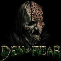 Halloween Haunt: Den of Fear at Dogtown Dance Theatre