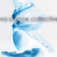 RVA Dance Collective Free Modern Technique Class