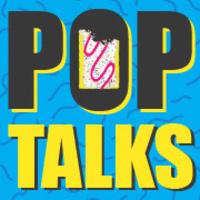 Pop Talks: Ageism & Family Life