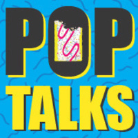 Pop Talks: Student Choice