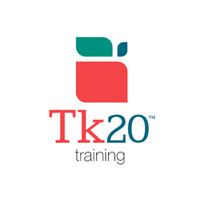 Tk20 Training