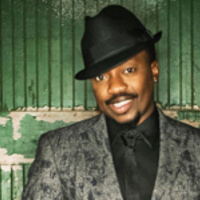 Black History Month: Grammy Award-Winning Anthony Hamilton to Lecture, Perform