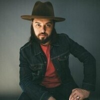 """More Barn"" Concert Series: Caleb Caudle"