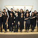 UTRGV Flute Ensemble Performance