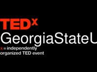 TEDxGeorgiaStateU