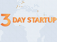 3 Day Startup - Information Session