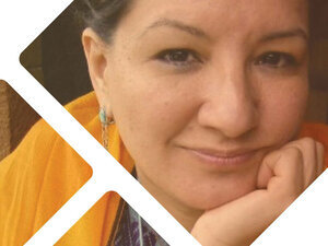 Sandra Cisneros - Conversations and Q&A