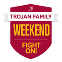 Trojan family Weekend: USC Dornsife Admission and Student Services Meet and Greet