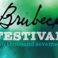 2017 Brubeck Festival: Take 5 Shows