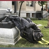 History In The Headlines - Confederate Monuments: Whose History? What Heritage