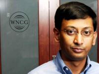 ORIE Colloquium: Sanjay Shakkottai (UT Austin) - Identifying Best Interventions through Online Importance Sampling