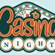 CAC Casino Night