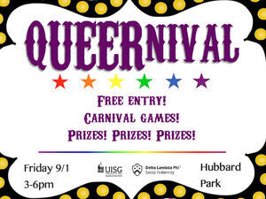 QUEERnival