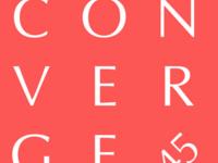 Converge 45: You In Mind